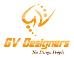 Profile image of gvdesigners