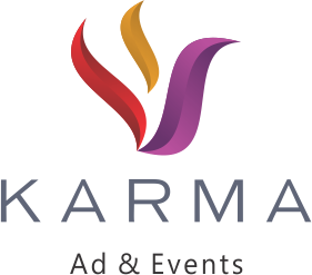 Profile image of karmamedia