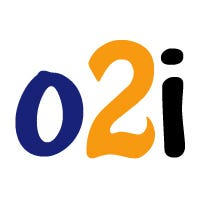 logo-o2i-only_whiteBG.jpg