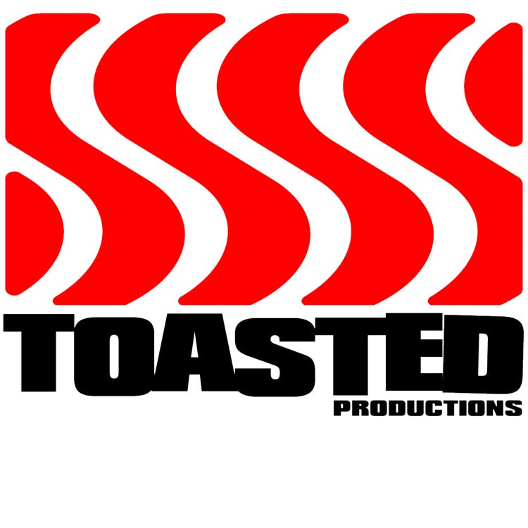 Profile image of ToastedHQ