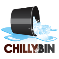 Profile image of chillybin