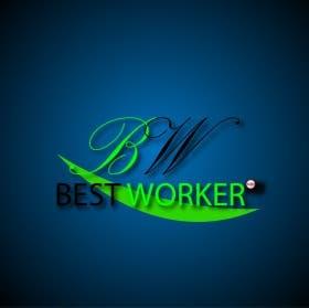 BeStworkerSmm - Bangladesh