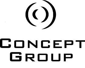 Profile image of conceptgrp