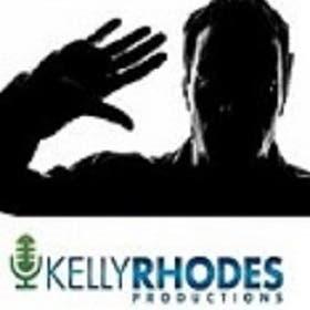 kellyrhodes - United States