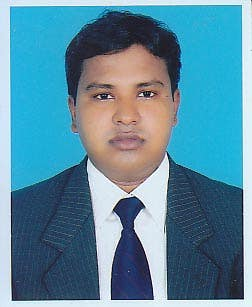 Profile image of jewelhuq