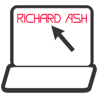 Profile image of rmash