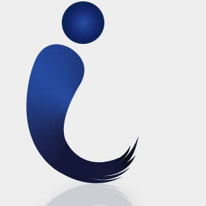 Profile image of isensebd