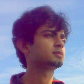 Profile image of gauravphpcoder