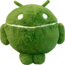 Profile image of android1234