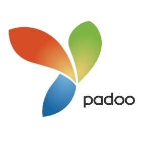 Profile image of padoosoft