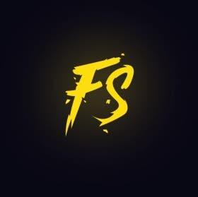 farazsheikh360 - Pakistan
