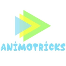 animotricks - India