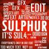 sulphurgfx's Profile Picture