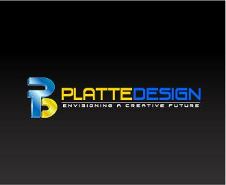 Profile image of plattedesign