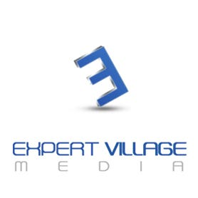 Profile image of expertvillage