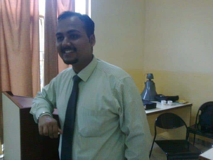 Profile image of sumit009