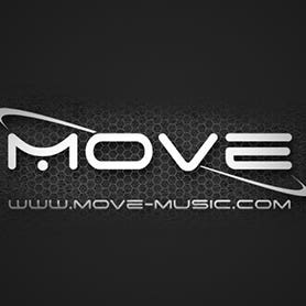 Profile image of MoveMusic