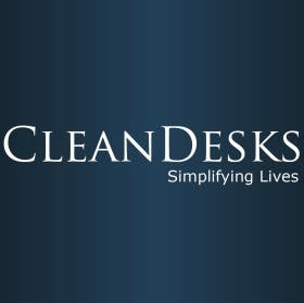 Cleandesks - India