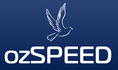 Profile image of ozspeed