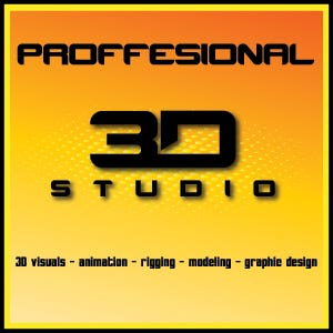 professional3d_new.jpg