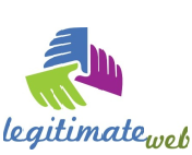 Profile image of legitimateweb