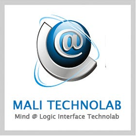 Profile image of Malitechnolab