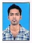 Profile image of snehasish007
