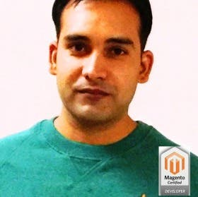 Profile image of rakeshmagento