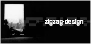 Изображение профиля zigzagdesign