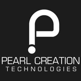 Profile image of pearlcreations