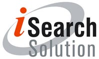 Profile image of isearchsolution