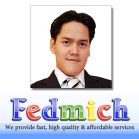 Profile image of fedmich