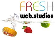 Profile image of freshwebstudios