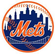 Profile image of mets24