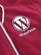Изображение профиля wordpressexpert