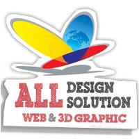 Profile image of ADSdesign
