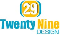Profile image of design29
