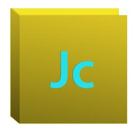 Profile image of jingco