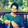 ashwani3880's Profile Picture
