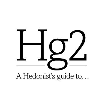 Profile image of hg2hedonist