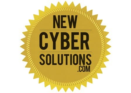 Profile image of newcybersolution