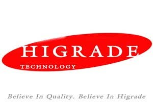 Profile image of higrade