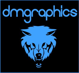 Profile image of DMgraphics