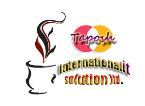 Profile image of taposh123