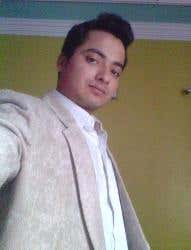Profile image of sunilsharma9250
