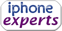 Profile image of iphoneexperts