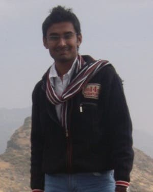 Profile image of pniketan