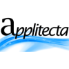 Profile image of applitecta