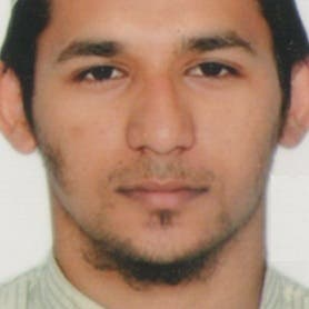 Profile image of muhammed27aslam