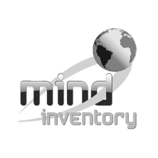 Profile image of mindinventory